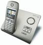 ISDN τηλεφωνικές συσκευές SIEMENS GIGASET