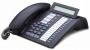 Ψηφιακές τηλεφωνικές συσκευές Siemens Optipoint 500