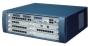 Τηλεφωνικά κέντρα IP