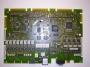 Motherboard Hicom 150E Point/Com