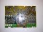 Motherboard Hicom 112/118