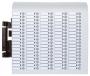 Optipoint 500 BLF module