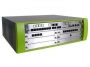SIEMENS OPENSCAPE BUS X5R SYSTEM BOX