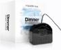 Universal Dimmer 500W