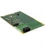 Κάρτα STLS2 - Card STLS2