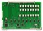 Κάρτα STMD8 - Card STMD8