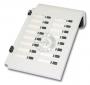 Optiset Key module 16 DSS